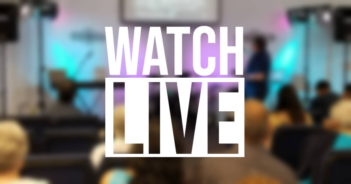 !Live